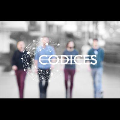 Codices B