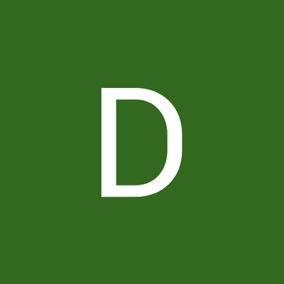 Daniel H