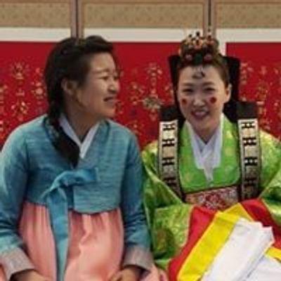 JongSun W