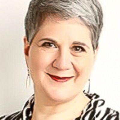 Louise K