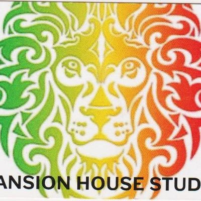 Mansion House Studio
