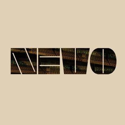 Nevo Sound