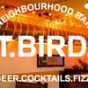 T-Bird Bar