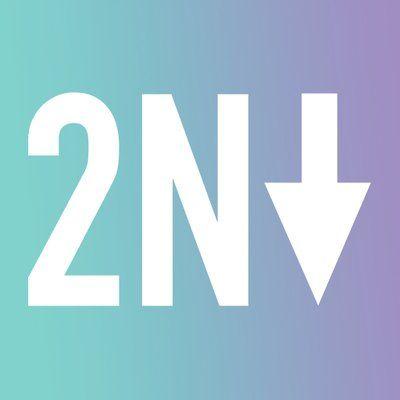 2 Northdown