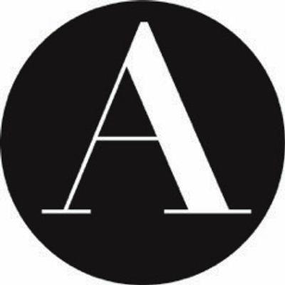 Aegis Productions