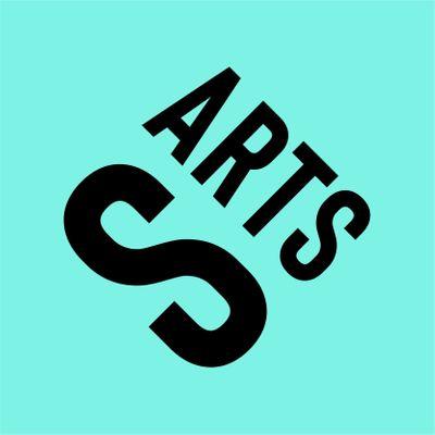 Stanley Arts