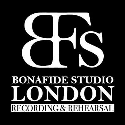 BonaFide Studios