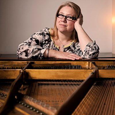 crosseyedpianist