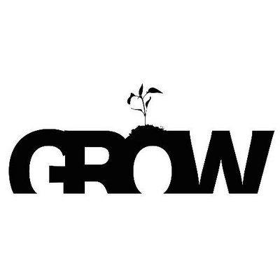 Grow Hackney