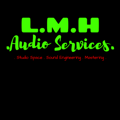 L.M.H Audio Services