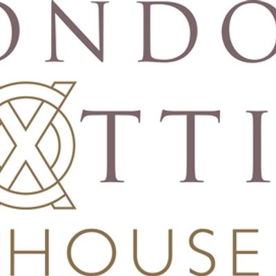 London Scottish House