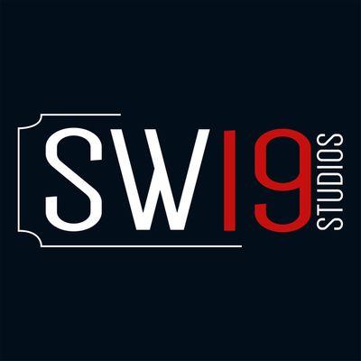 SW19 Studios