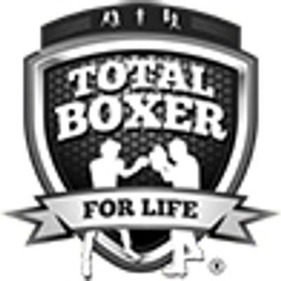 totalboxer