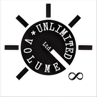 volume_unlimited