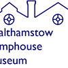 Walthamstow Pumphouse Museum