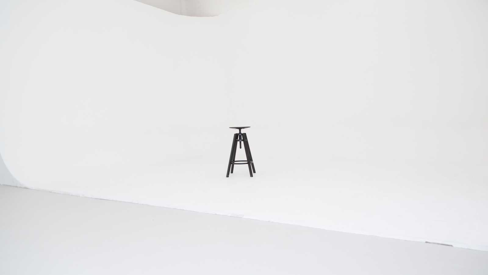 Dot Athena Photography Studio