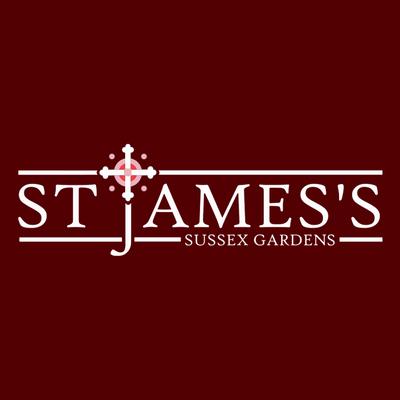 St James Paddington