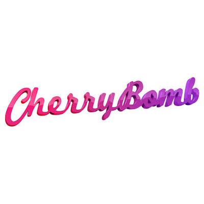 Cherrybomb Studio