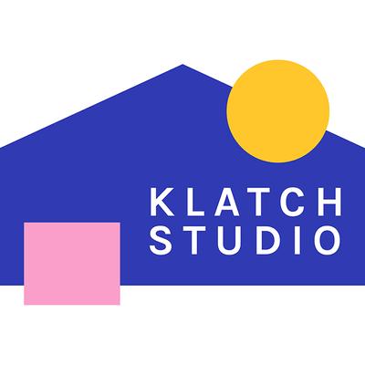 Klatch Studio