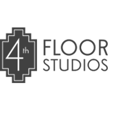 4th Floor Studios Ltd