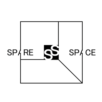 Spare Space