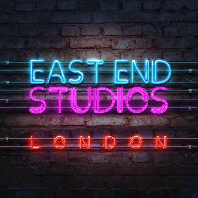 East End Studios London