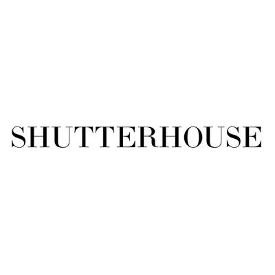 ShutterHouse Studio