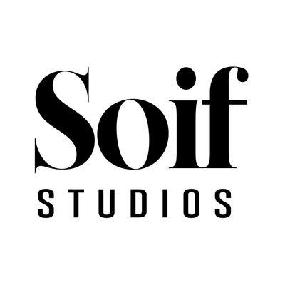 Soif Studios