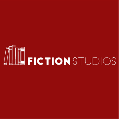 Fiction Studios