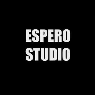 Espero Studio