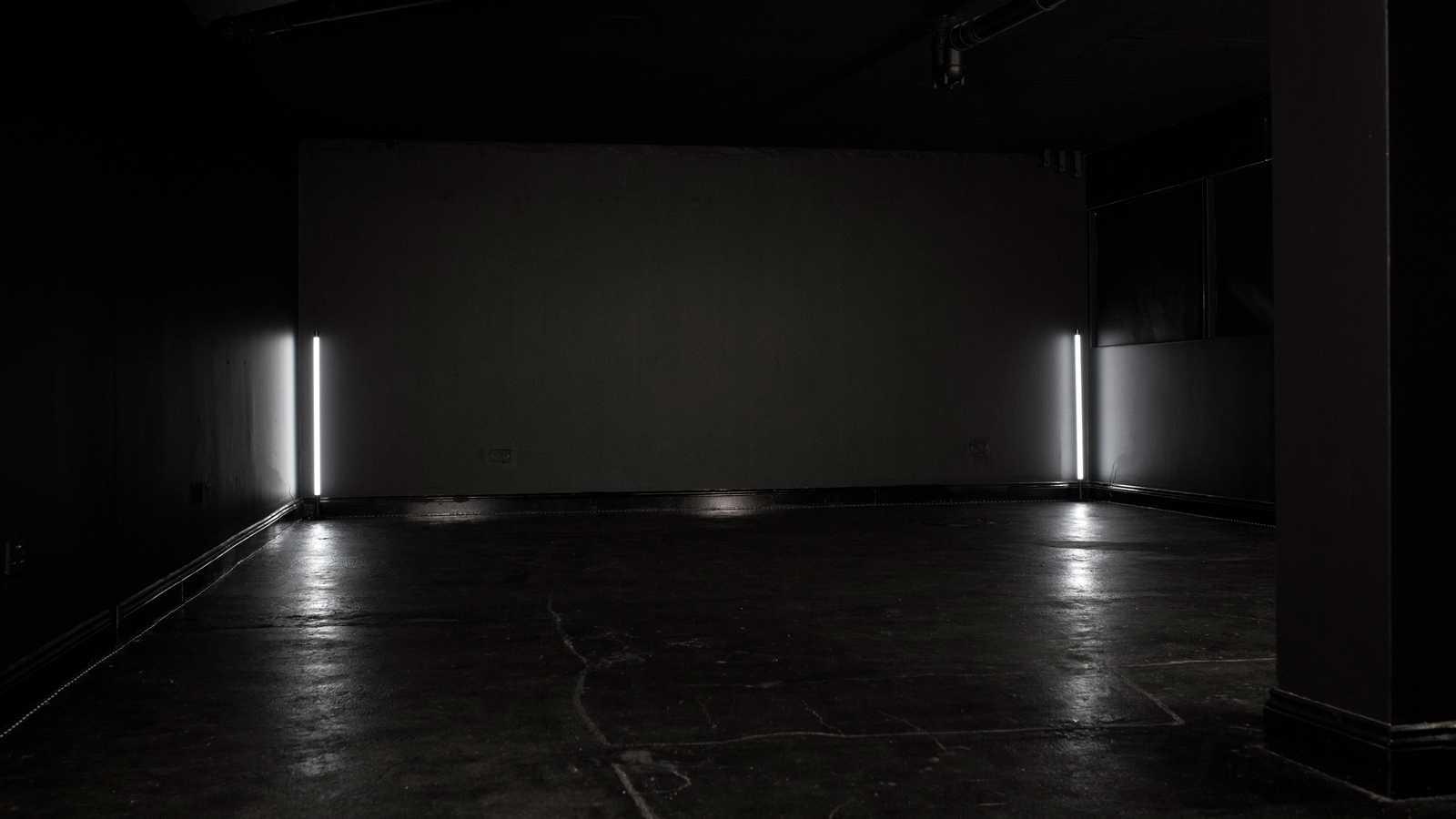 Blackout Studio