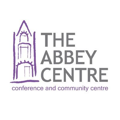 Abbey Community Services Limited