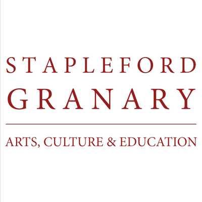 Stapleford Granary