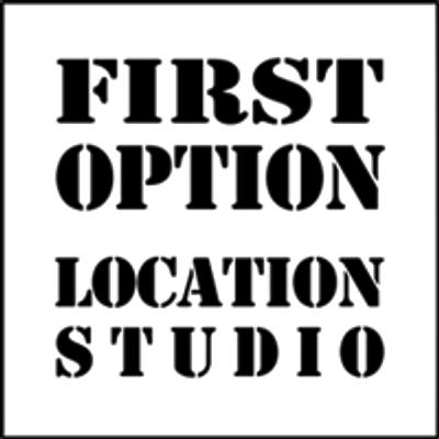 First Option Location Studio