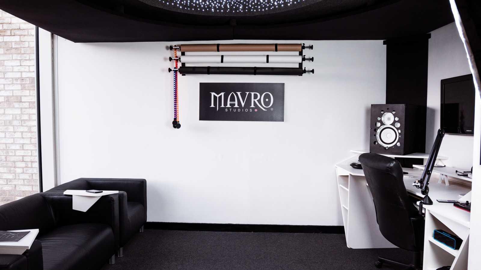 Photo/Film Studio 2