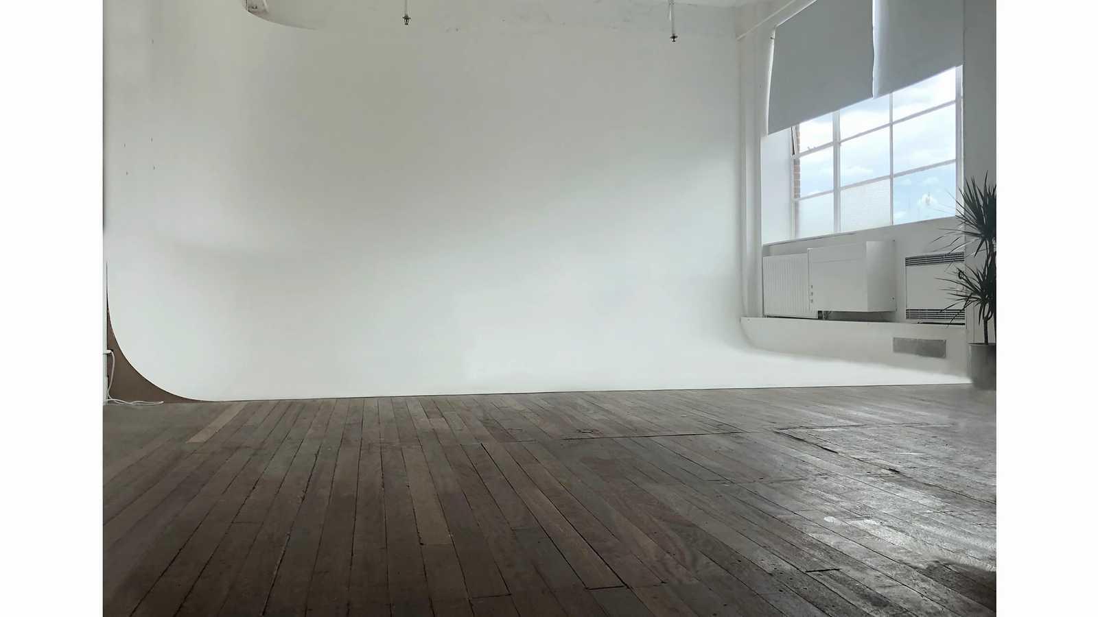Smith Town Studio