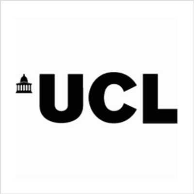 UCL Culture