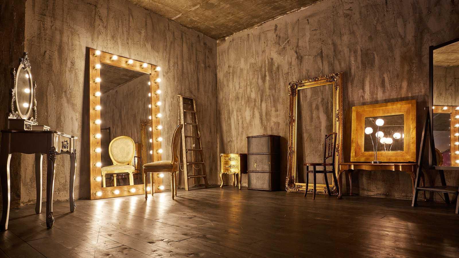 Studio B - Pro Image Photography Studio Hire London