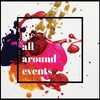 All Around Events