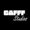 Gafff Studios