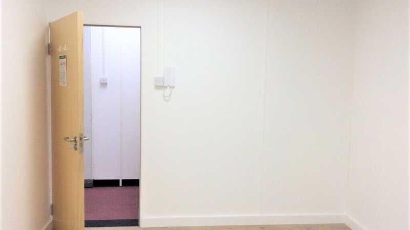 Creative Space - Studio 35 - Peckham - SE15
