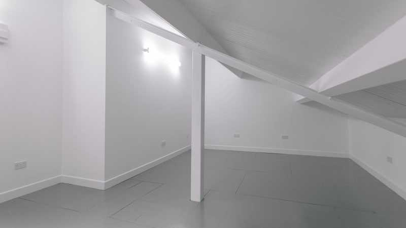Creative Space - Studio 71 - Park Royal