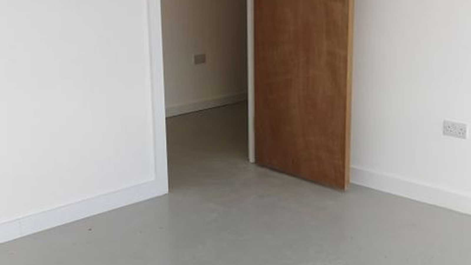 Creative Space - Studio 61 - Oxgate House -