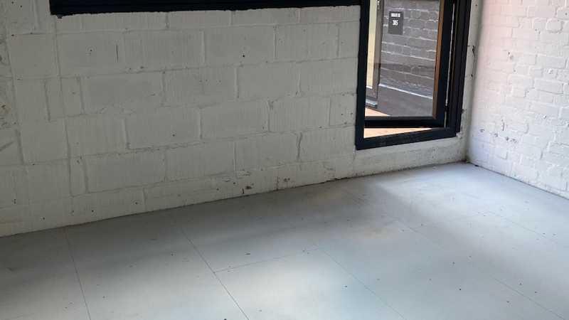 Creative Space - Studio 304 - Oxgate House - Brent Cross
