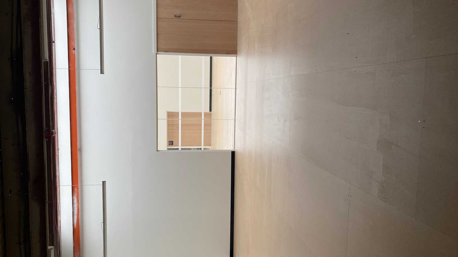 Creative Space -203/204 - Oxgate House - Brent Cross