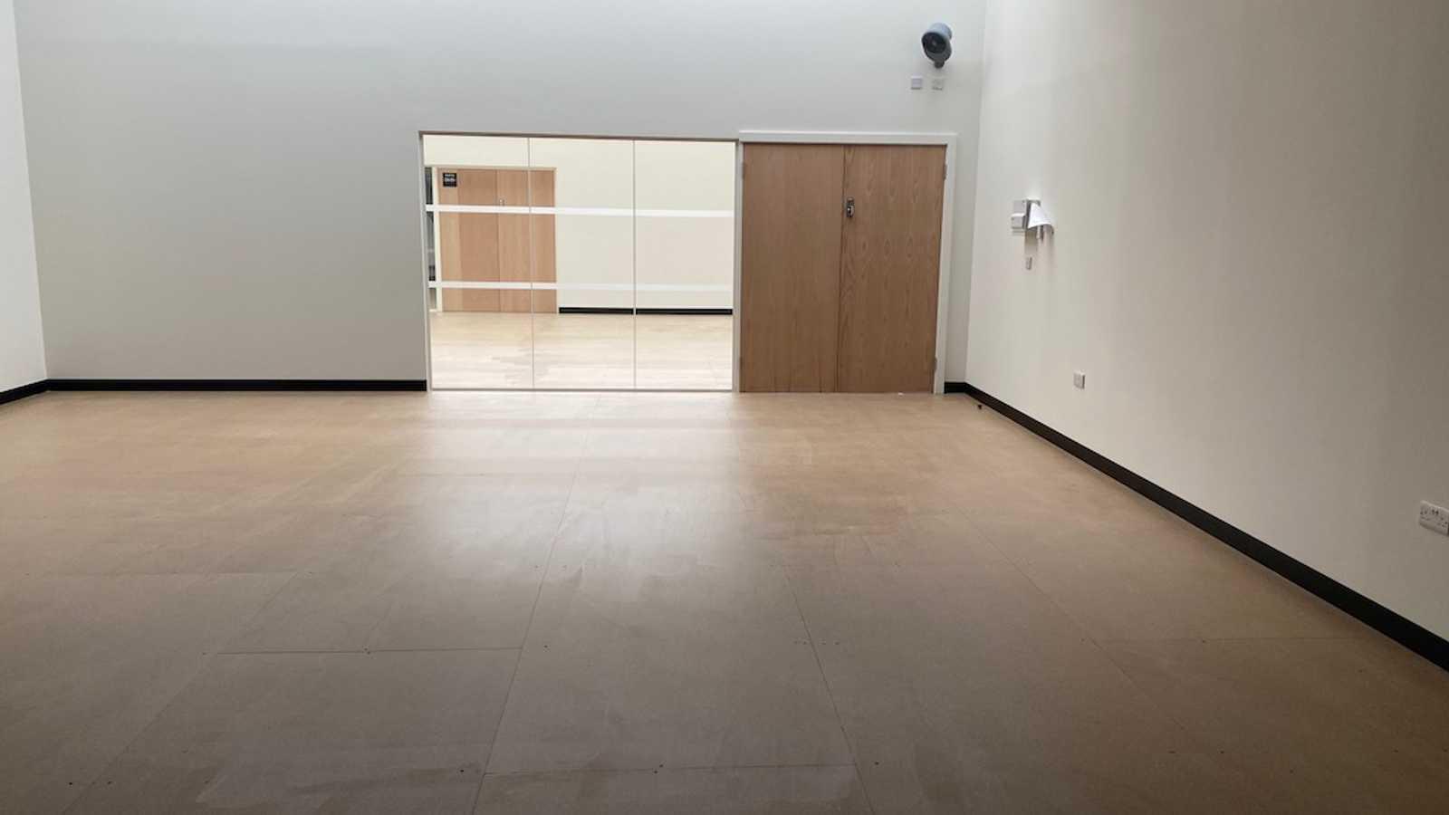 Creative Space - Studio 205/206 - Oxgate House - Brent Cross