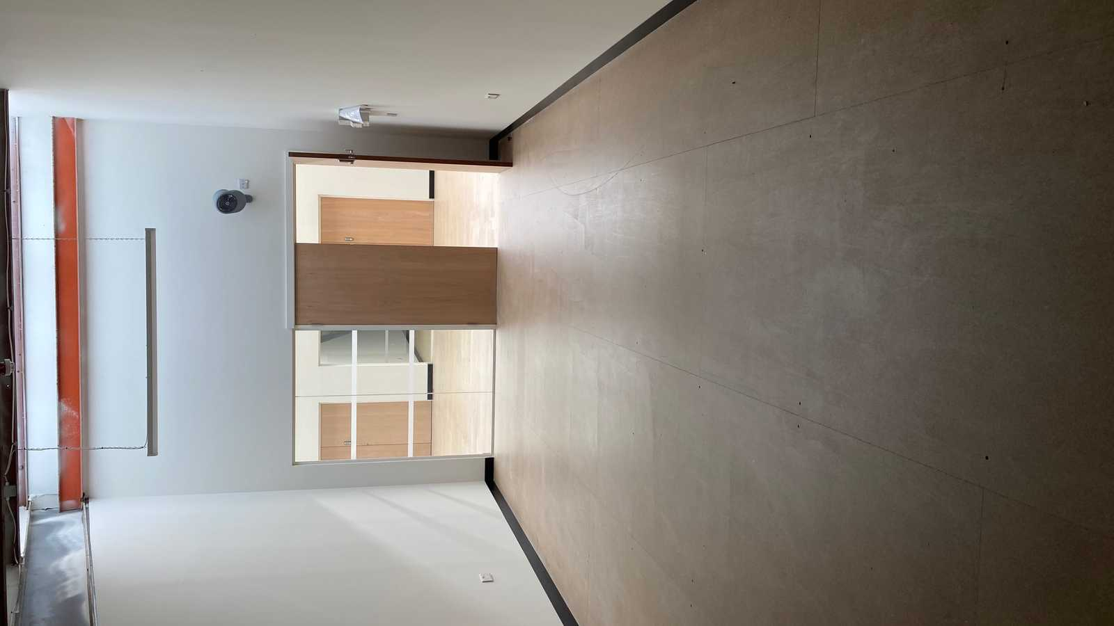 Creative Space - Studio 208 - Oxgate House - Brent Cross