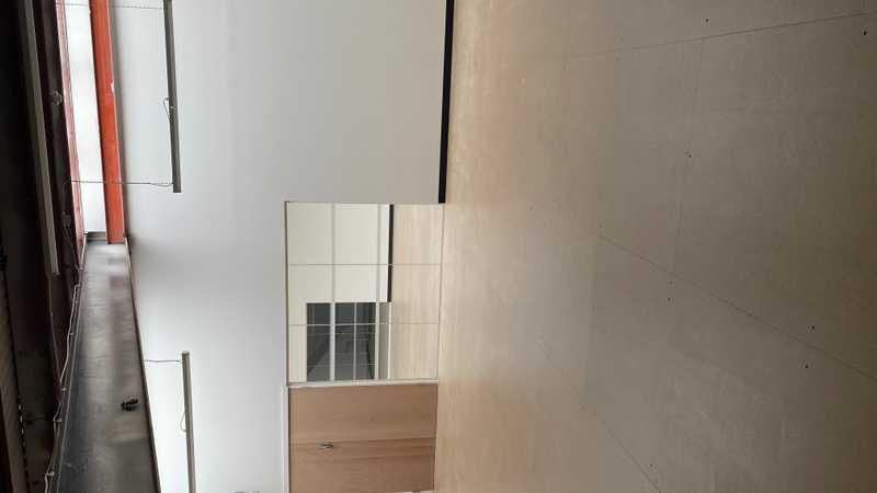 Creative Space - Studio 222/223 - Oxgate House - Brent Cross