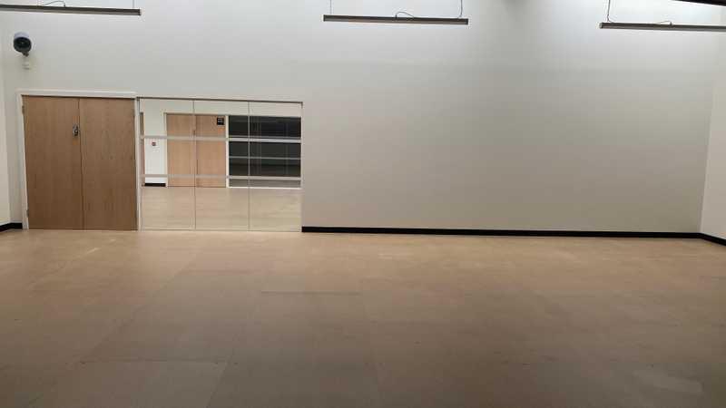 Creative Space - Studio 224/226 - Oxgate House - Brent Cross