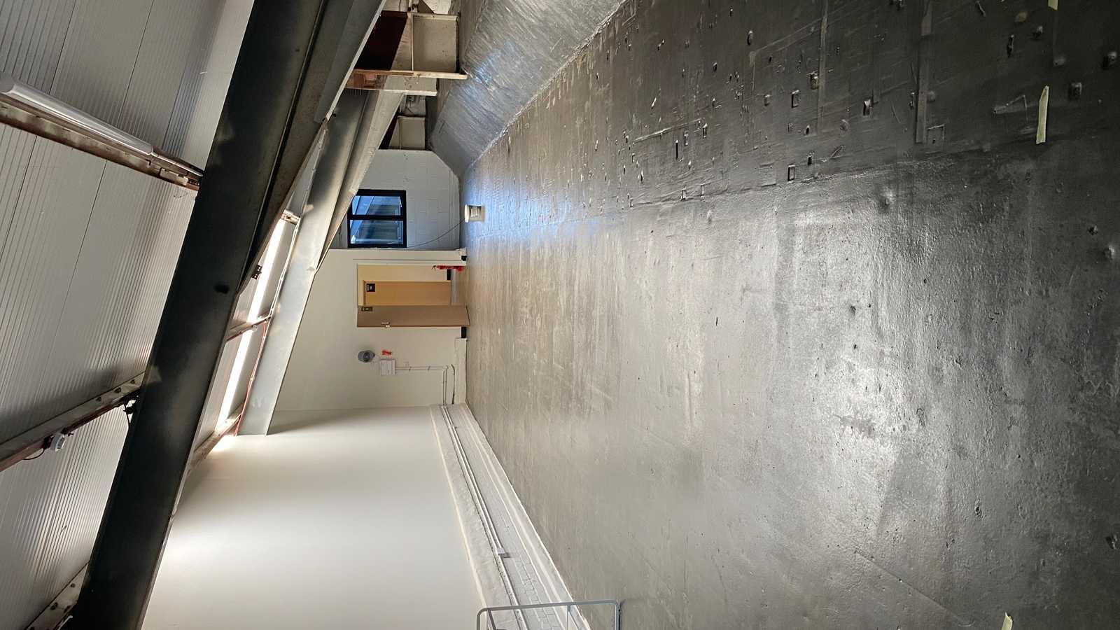 Creative Space - Studio 244 - Oxgate House - Brent Cross